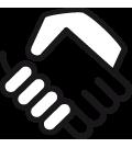 advies-en-projectbegeleiding-icon