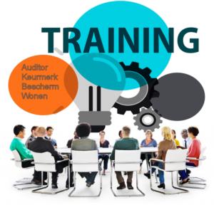 training-beschermd-wonen